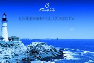 LEADERSHIP-UL CONECTIV