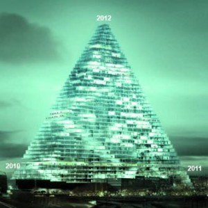 2010-2011-2012