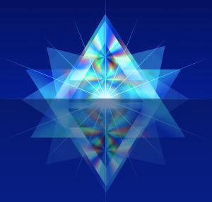 Triunghiurile familiale, teme, salturi de intelegere, daruri