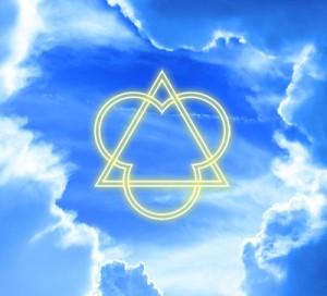 Triunghiurile interplanetare, 2012, Impreuna-Unul