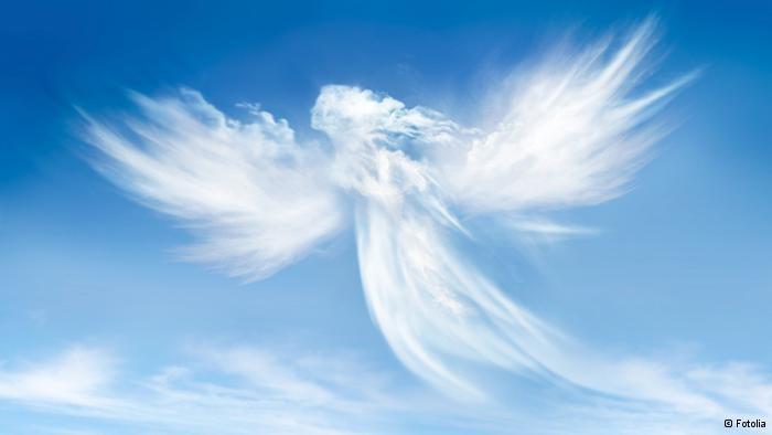 Impletiti aspectul material cu cel spiritual