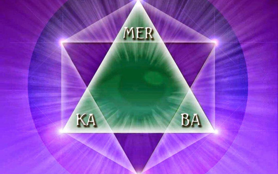 Casatoria sacra a triunghiurilor. Cuplul Unimii. Valsul sferelor, atelier, 8 martie, ora 18 30