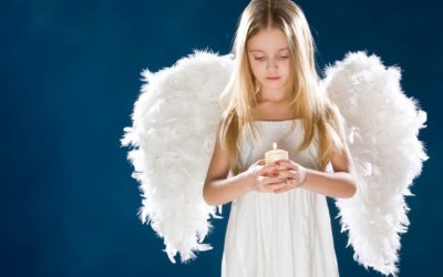 Indicele de transcendenta. Copiii unimii. Hora familiilor de lumina, atelier 12 aprilie, ora 18 30