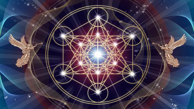 Vers in triunghiuri
