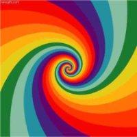 Cum activam spirala inaltarii?
