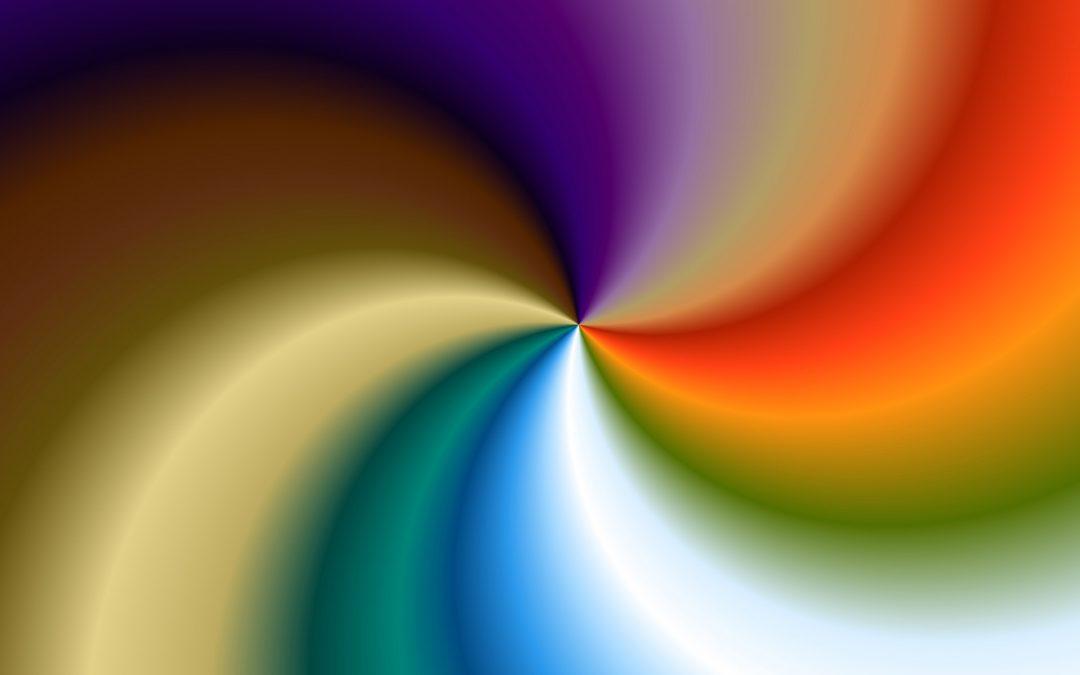 Martisoare ceresti, graiul spiralei, alegeri inaltatoare/ 7 martie, ora 18 30, atelier conectiv