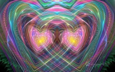 Spirala iubirii, 10 martie, ora 18 30