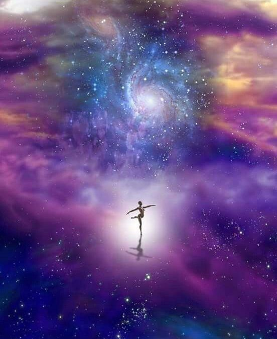 Exercitii, meditatii, contemplatii. Graiurile divinului feminin/22 iulie, ora 18 30