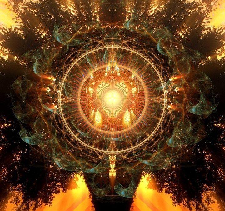 Mahuka si chipurile divinului feminin. Triunghiuri de lumina.Vieti anterioare, bucurii, intelesuri/20 02 2020, ora 18 30