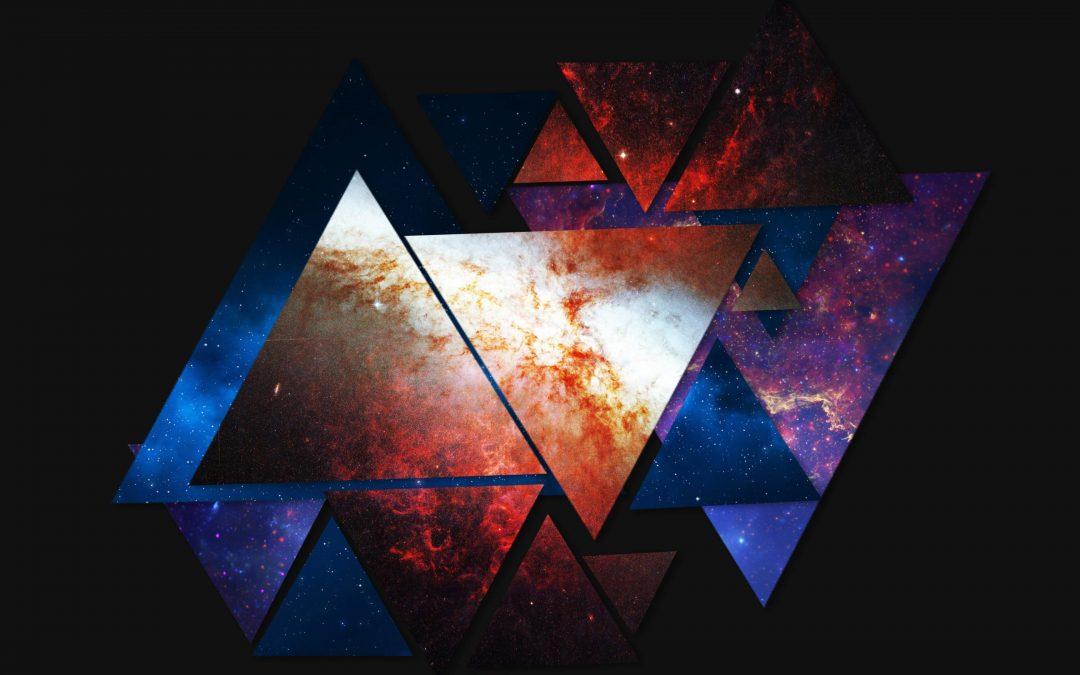 Materializari in Unime. Impacarea Triunghiurilor. Alegeri inaltatoare( 29 martie, incepand cu 9 30…)