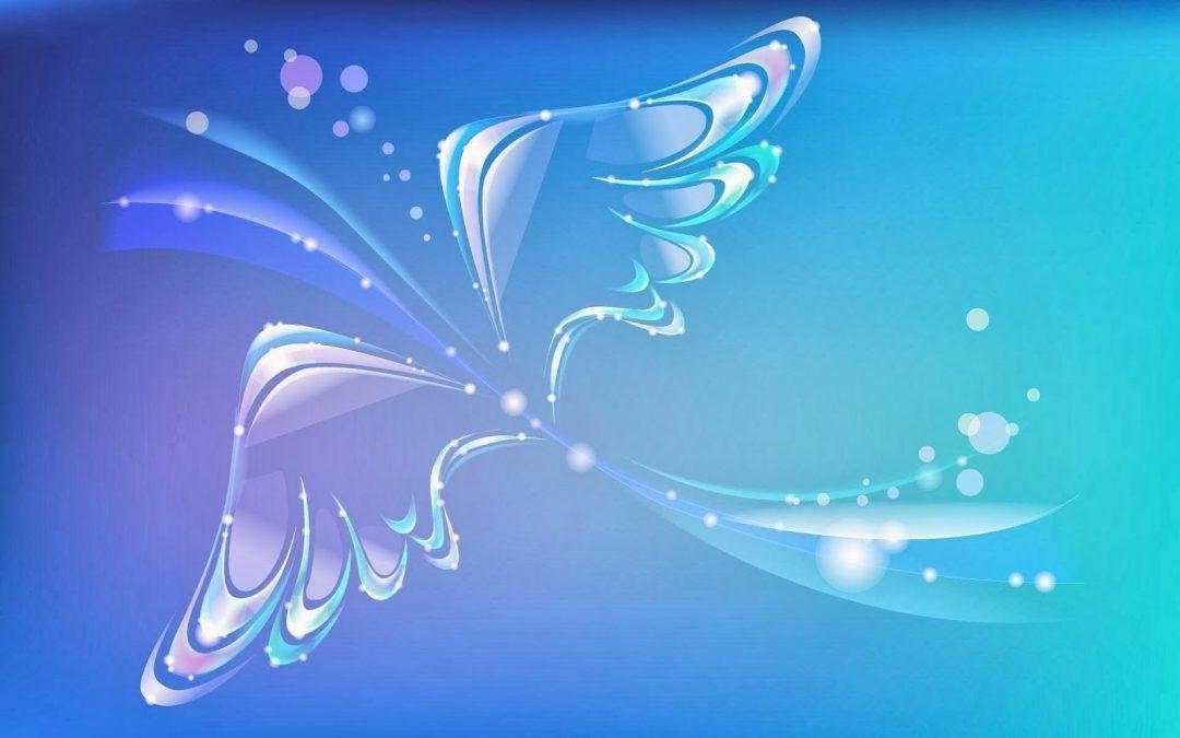 Cauzele spirituale ale bolilor, Valeriu Popa