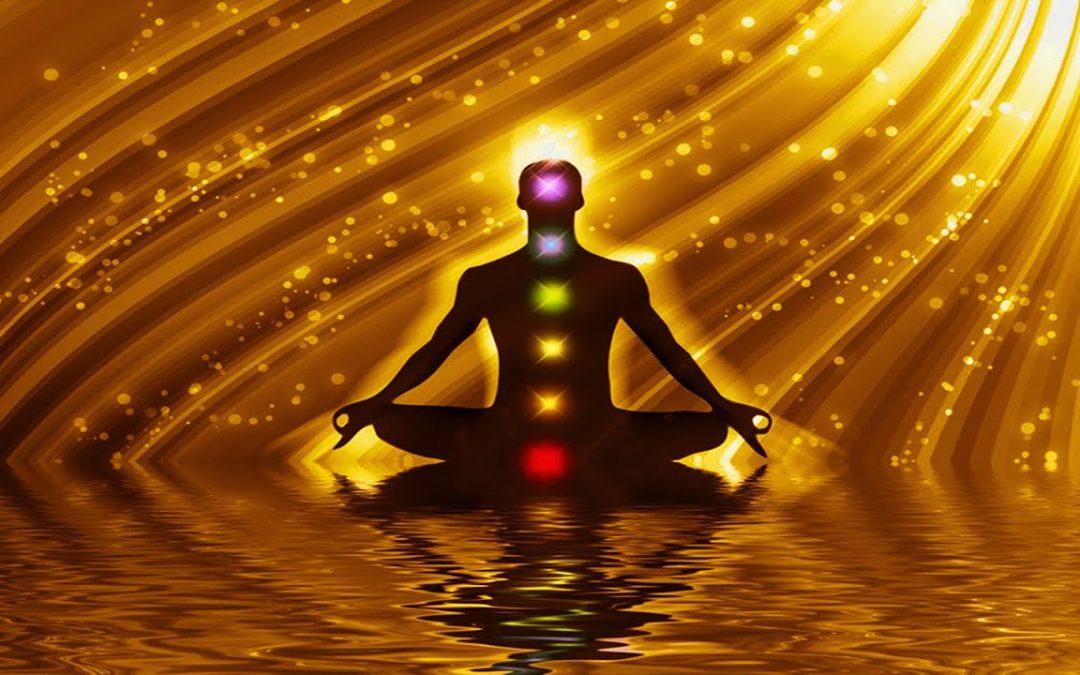 Exercitii, meditatii, revelatii. Frecventa Dar, 11 aprilie, ora 18 30
