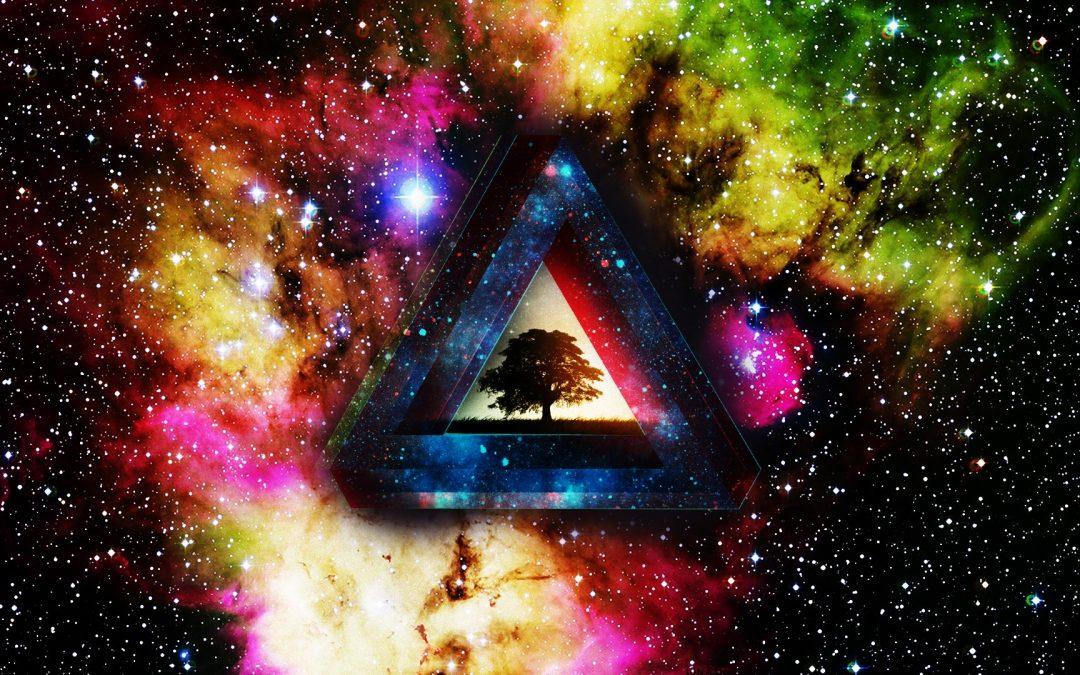 Triunghiurile divinului feminin. Flori ceresti. Pocalul inimii( 7 martie, ora 18 30)