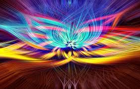 Flacara iubirii divine, 28 iunie, ora 10 00