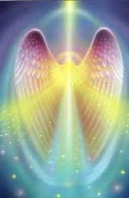 Scoala-templu a divinului feminin. Valsul sferelor. 8 mai 2019( ora 18 30-21 00)