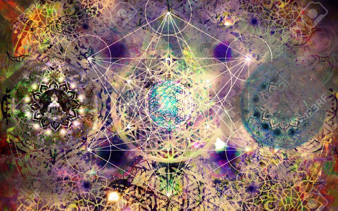 Constelatii familiale, 9 iunie, ora 9 00, centrul Frecventa Om