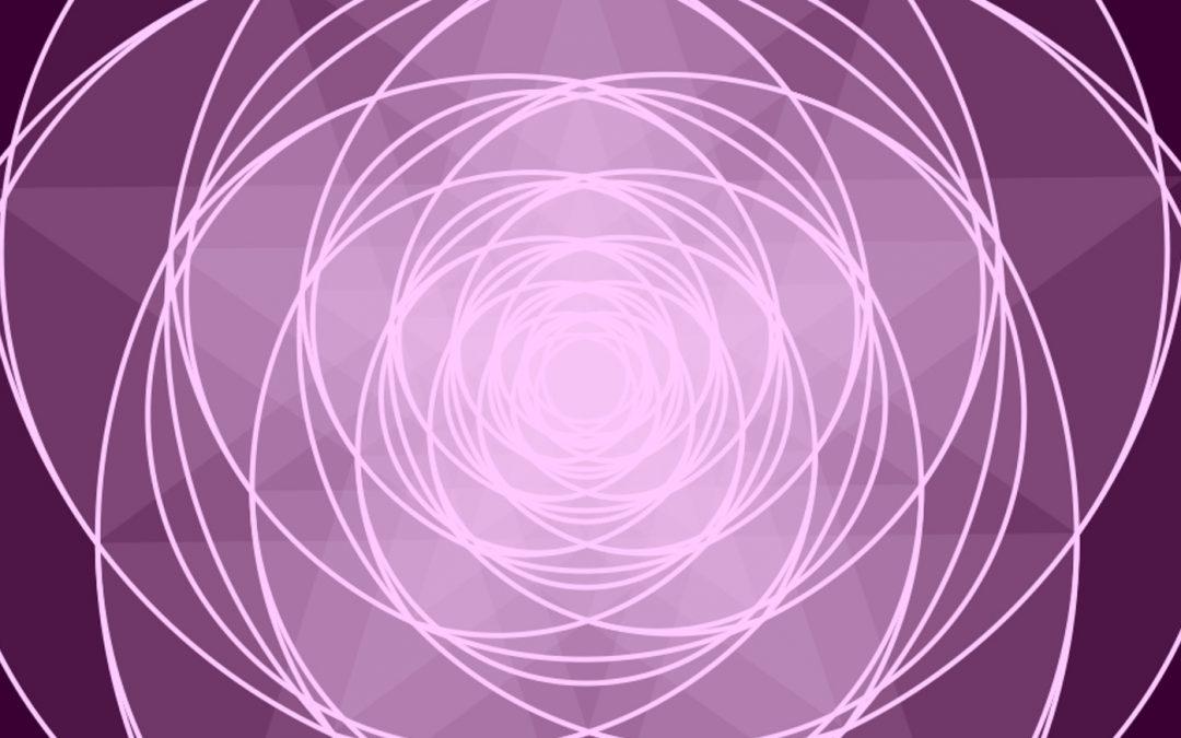 Cununa casatoriei. Viteza de indumnezeire in cuplu. Triunghiuri divine ( 6 august, ora 18 30)