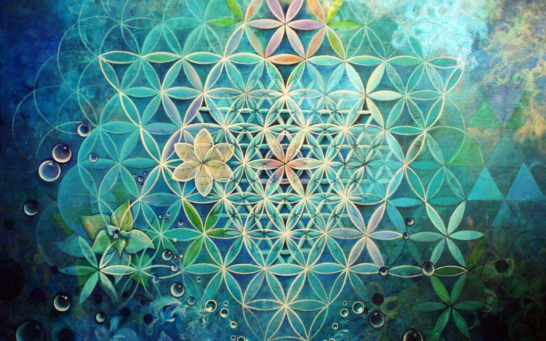 Cum ne construim increderea? Triunghiurile credintei/ 22 iunie, 18 30
