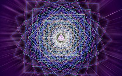 Maestrii Triunghiului. Lucrari, exercitii, teme de reflectie