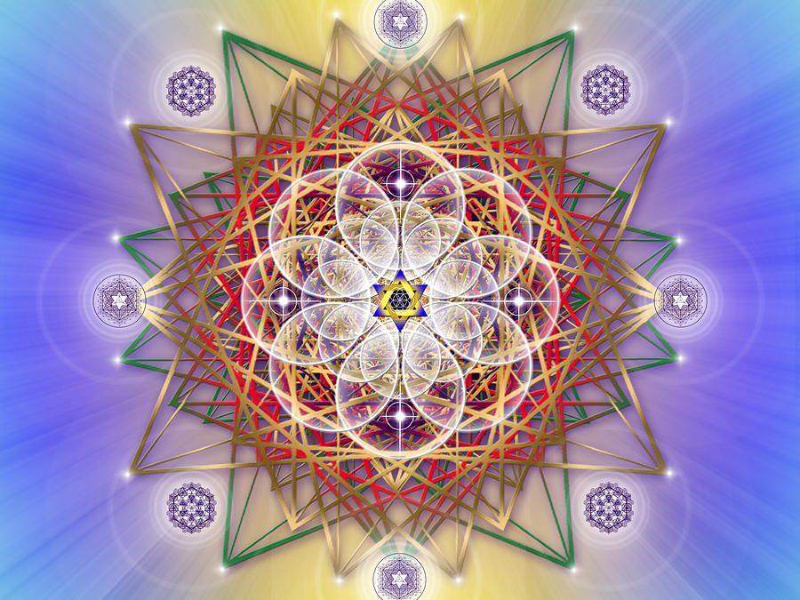 Cununa casatoriei. Triunghiuri divine in cuplu/atelier conectiv, 6 august, ora 18 30