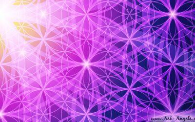 Limbajul geometriei sacre asa cum se reflecta el in viata noastra