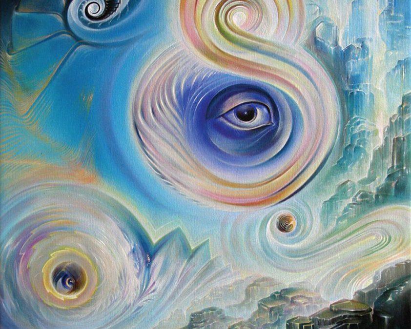Ragazul de timp si dualitatea gandurilor, emotiilor, faptelor noastre