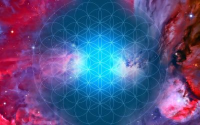 Cum spiritualizam materia. Triunghiul divin