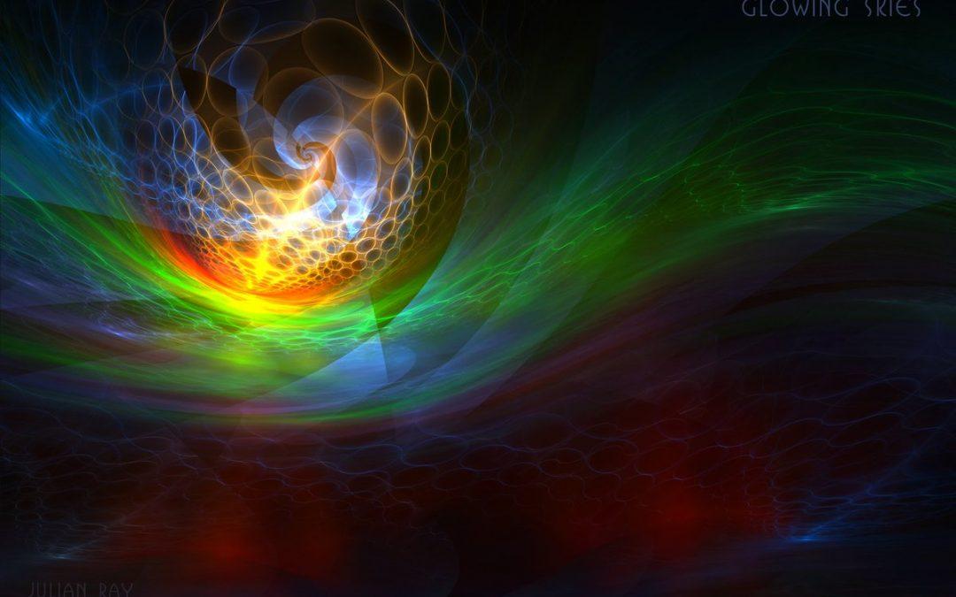 Limbajul geometriei sacre in viata noastra