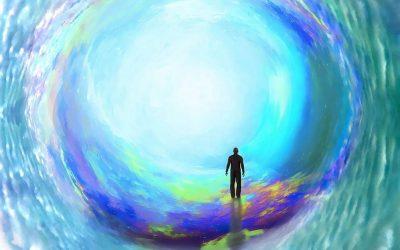 Despre incredere in sine sau in( credinta). Triunghiuri de lumina/ 22 iunie, ora 18 30